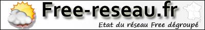 Free-Reseau