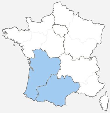Annonce rencontre sud ouest Conseil dpartemental de l Hrault